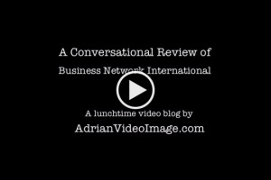 Business Network International Review - A Candid BNI SG Conversation