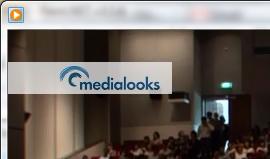 medialooks_problem