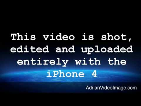 "Online Video Marketing Using the iPhone 4<p><!-- Google Ads Injected by Adsense Explosion 1.1.5 --><div class=""adsxpls"" id=""adsxpls3"" style=""padding:7px; display: block; margin-left: auto; margin-right: auto; text-align: center;""><!-- AdSense Plugin Explosion num: 3 --><script type=""text/javascript""><!--
