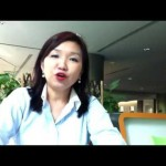 Business Networking Event in Singapore – Invitation Video