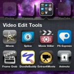 Apps for Making Amazing Videos with Your iPhone