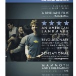 The Social Network – Facebook Story – Movie Review