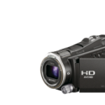 Choosing the Right Camcorder and Video Editing Software 2011