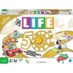 Game of Life 50th Anniversary Edition Review