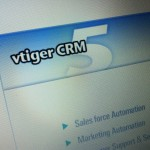 vTiger CRM Review for the Small Business