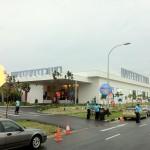 Watertown Punggol Showflat 18 March 2012