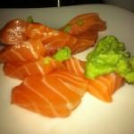 Seafood Buffet Experience at Aquamarine