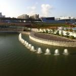 Watertown Punggol 23 June 2012