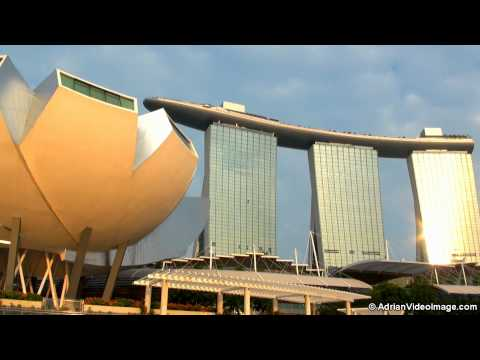 "Singapore Stock Footage: Marina Bay Sands to ArtScience Museum<p><!-- Google Ads Injected by Adsense Explosion 1.1.5 --><div class=""adsxpls"" id=""adsxpls1"" style=""padding:7px; display: block; margin-left: auto; margin-right: auto; text-align: center;""><!-- AdSense Plugin Explosion num: 1 --><script type=""text/javascript""><!--