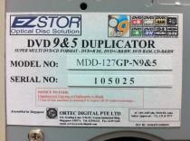 DVD Duplicator (2)