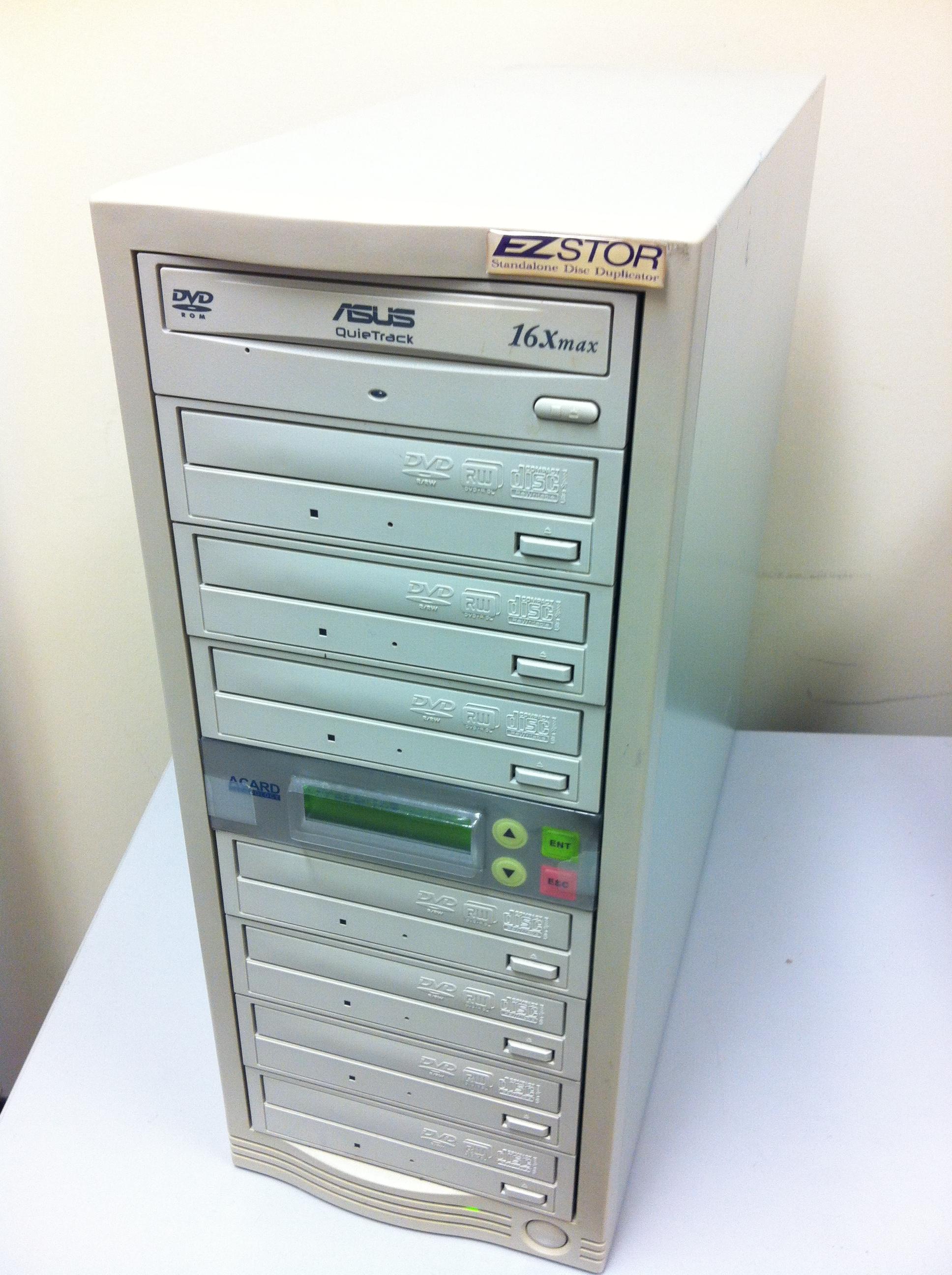 DVD Duplicator (8)