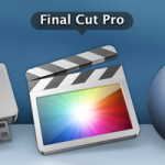 1-day Video Editing Course with Final Cut Pro in Singapore