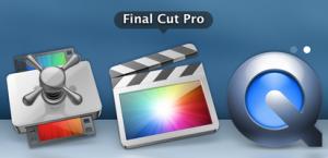 Final Cut Pro X Course in Singapore