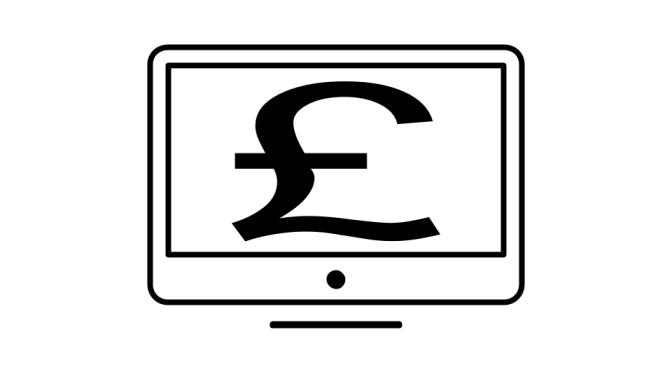 Signing up for Amazon UK Affiliate Program