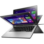 Lenovo Thinkpad Yoga Laptop, Tablet and Ultrabook Announcement