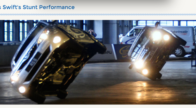 Singapore Motor Show 2015 Date and Time
