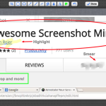 How to Capture Website Screenshot with Google Chrome Extension
