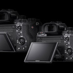 Sony a7R II Full-frame Mirrorless Interchangeable-Lens Camera – A Videographer's 4K Dream Come True
