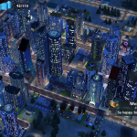 SIMcity BuildIt Level 21 – Guide to level up fast