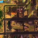 SIMCITY BUILDIT Level Up 23 to 24 – COOL City