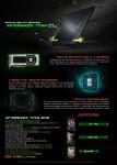 AfterShock PC Promotion 2015 - pg5 - Titan 2016
