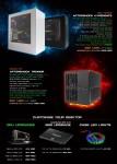 AfterShock PC Promotion 2015 - pg6 - Hypergate / Tremor / Customise