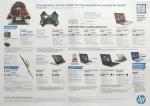 HP @ SITEX 2015 - 6 Accessories