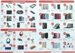 EPICENTRE @ SITEX 2015 - Accessories