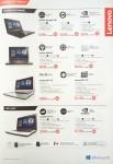 Lenovo SG - pg3 - Hot Deals