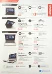 Lenovo SG - pg5 - New Hot Models