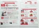 SINGTEL @ SITEX 2015 Promotion - pg6