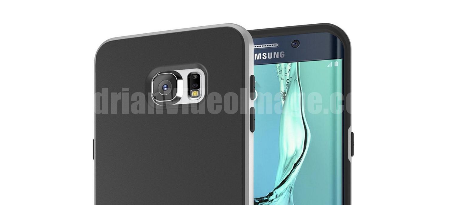 Galaxy s7 release date in Perth