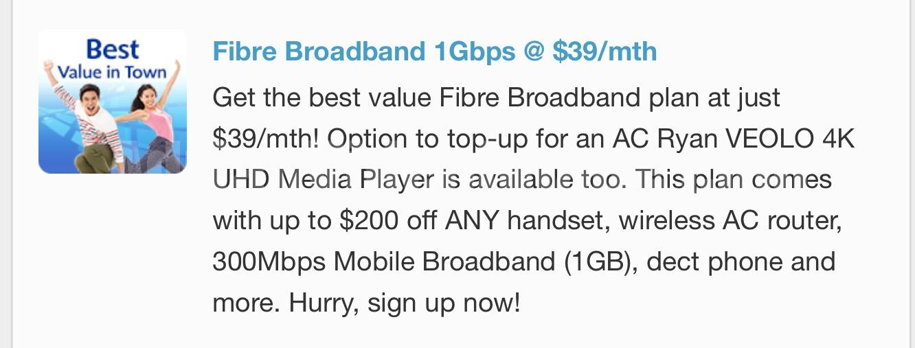 Compare Home Broadband Plans Home Plan