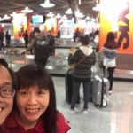 Day 1: Singapore to Dusseldorf | EU Holidays SG Eastern Europe Travel Review