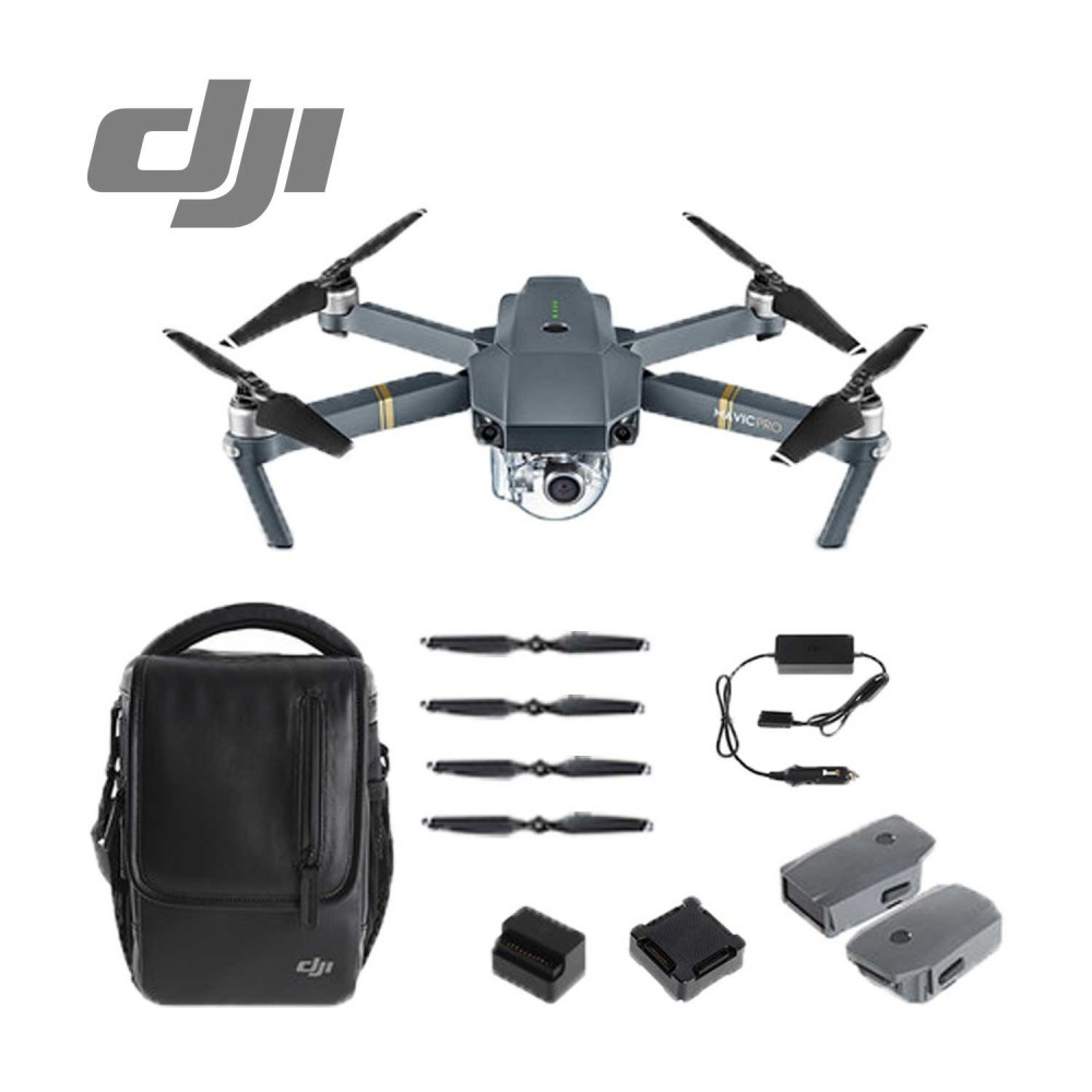 dji mavic pro sg promo deal sale adrian video image. Black Bedroom Furniture Sets. Home Design Ideas