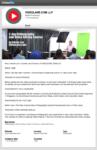 how-to-set-up-a-company-page-on-linkedin