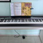 Digital Piano Singapore
