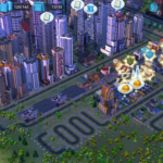 3 Moves That Will Earn You More Simoleons Fast in SimCity Buildit