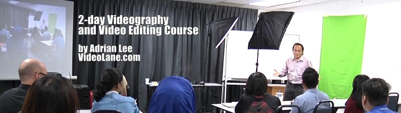 Videography-Workshop-by-Adrian-Lee-1920x500@2x-2.jpg