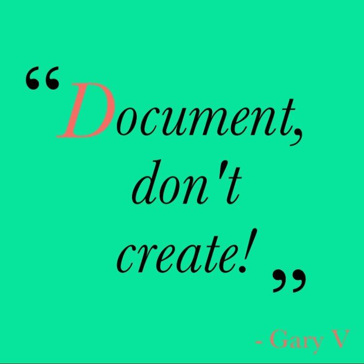 Document do not create.jpg