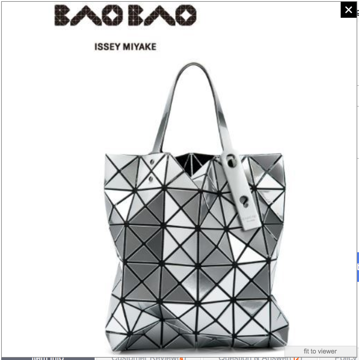 Where to buy Issey Myake BAO BAO bag in Singapore.png