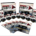 Keder Cormier YT Profit Maximizer Review