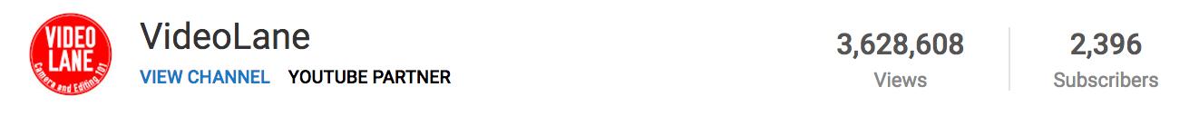 videolane youtube status 27 May 2017.png