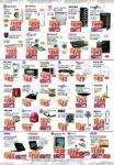 1st QR Cashless Elecrtronics Outlet Opening Sale | 25 Nov - 4 Dec 2017 | Audio House | Brochure pg6