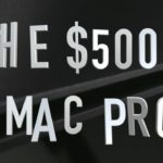 $5000 iMac Pro the Most Powerful Mac Ever