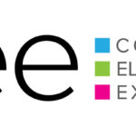 CEE 2017 – Consumer Electronics Exhibition | 1 – 4 June | Suntec Singapore | Brochures