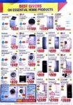 Consumer Electronics Expo 2017 | 20-22 Oct | Singapore expo | pg5
