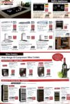 EuropAce Warehouse Sale | 30 Nov - 3 Dec 2017 | Brochure pg3