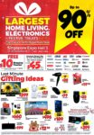 Home Living Electronics and Festive Treats Expo 18 - 25 Dec 2017 PG (1)