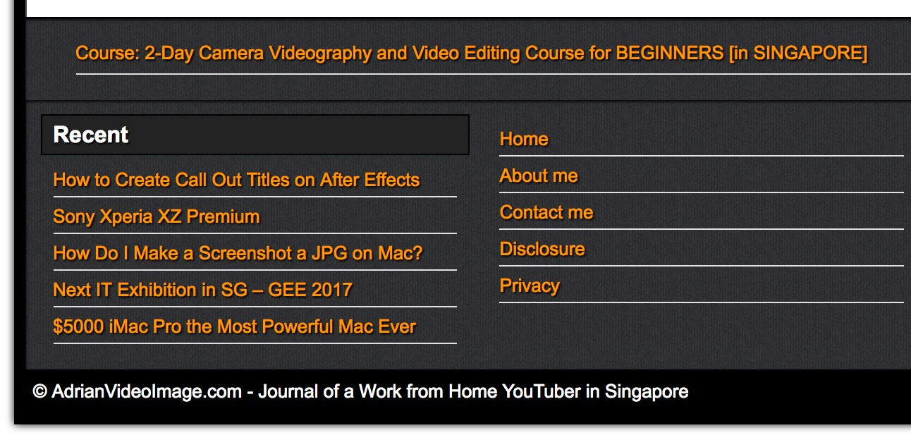 Journal of a Work from Home YouTuber in Singapore.jpg